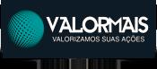 VALORMAIS